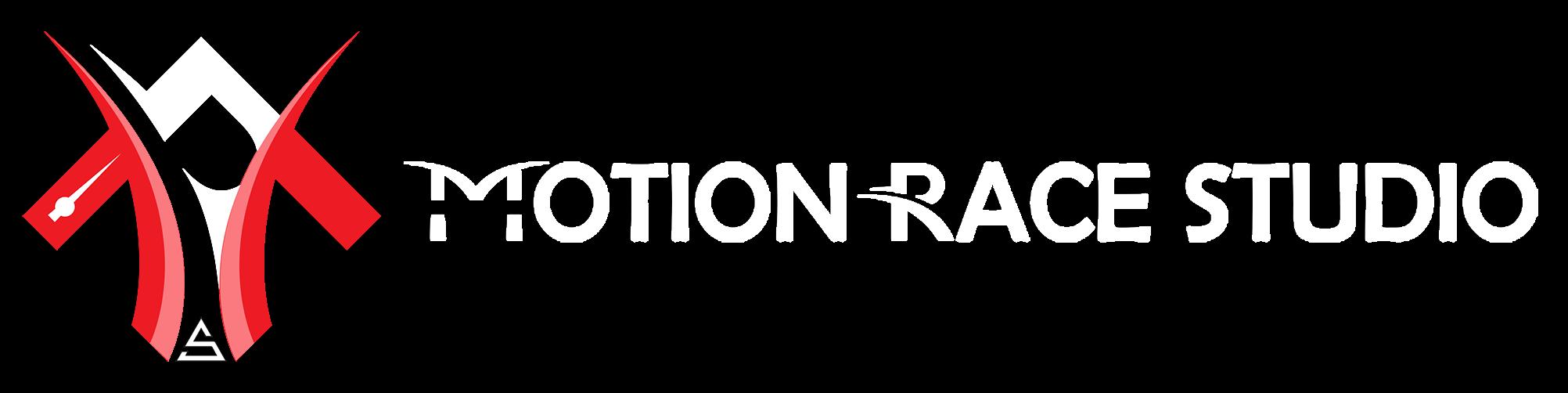 Motion Race Studio