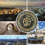 مدينة حماه